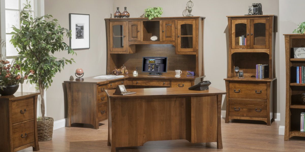 South Fork Furniture | Amish Handcrafted Furniture | Liberty, KY