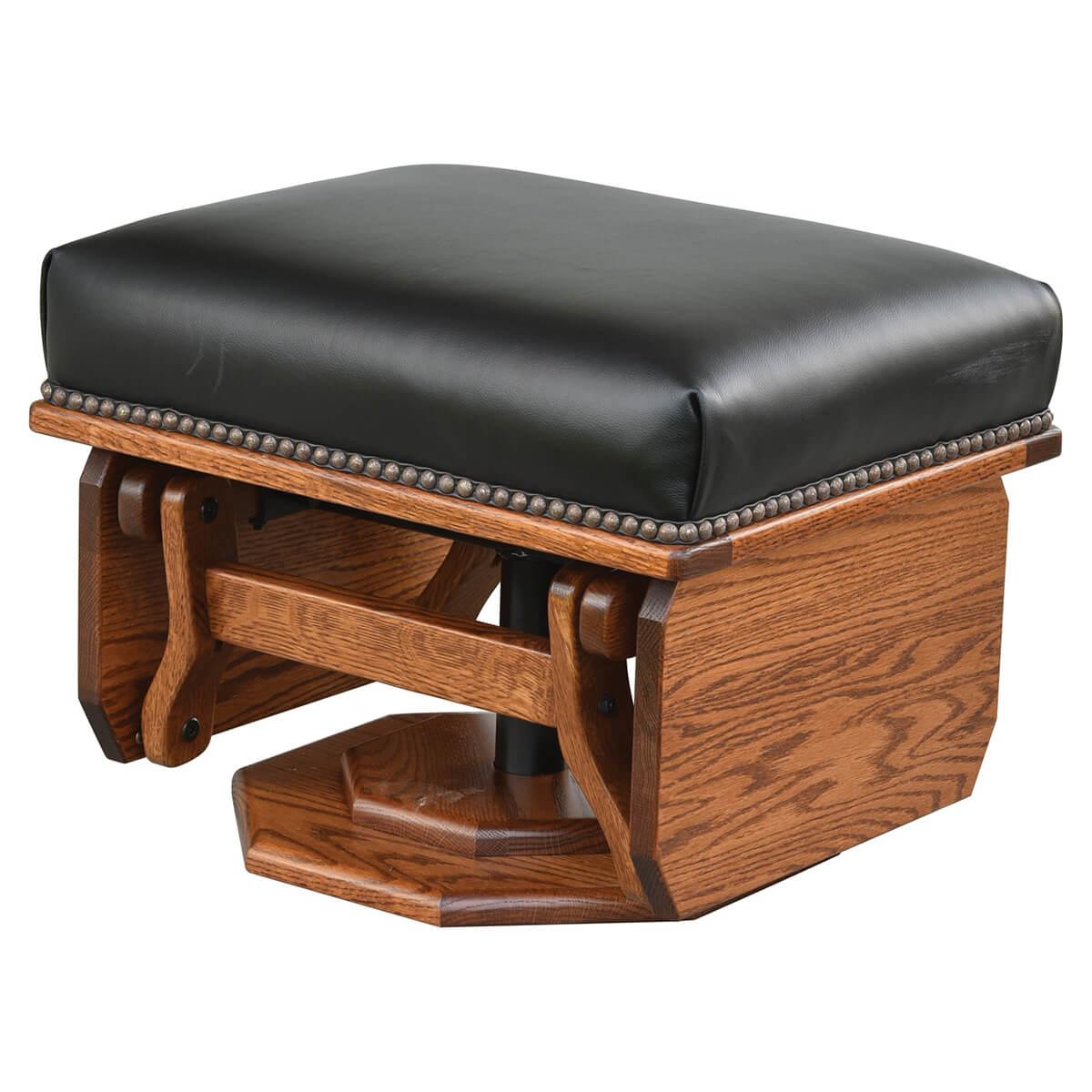 Ottoman & Footstools